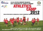 "Atletica Mondovì - ""Athletics Camp"""