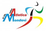 "Atletica Mondovì - ""Athletics Camp 2013"""
